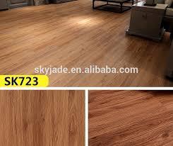 eco glue pvc vinyl floor plank available lay vinyl