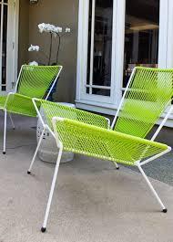 Shabby Chic Area Rugs Modern Furniture Modern Outdoor Furniture Large Dark Hardwood