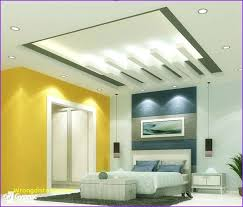 Master Bedroom Ceiling Designs Best Ceiling Designs False Ceiling Designs For Dining Room