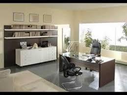 Corporate Office Decorating Ideas Work Office Decorating Ideas