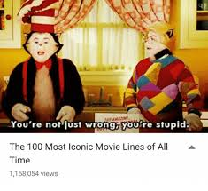 You Re Stupid Meme - 25 best memes about you re stupid you re stupid memes