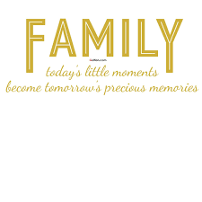 60 most beautiful family quotes your family sayings