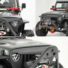 jeep grill art us ship black angry bird overlay grill grille for jeep wrangler tj