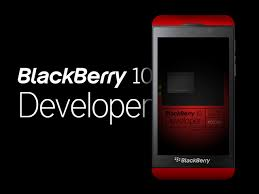 themes mobile black berry z theme customize your z10 blackberry forums at crackberry com