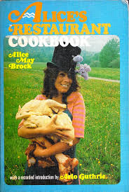this dump is closed on thanksgiving arlo guthrie s satirical