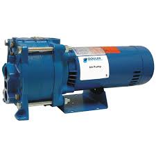 Single Phase Water Pump Motor Price Water Pump With Electric Motor Centrifugal For The Food