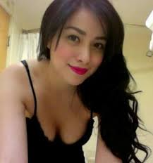 cristine reyes new hairstyle forever cristine reyes cristene in black hot filipinas