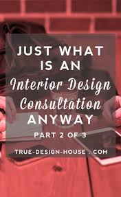 94 best true design house resources images on pinterest wall