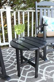 Outdoor Rug Target Indoor Outdoor Rugs Target Home Design Ideas And Pictures