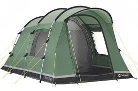 toile de tente 3 chambres toile de tente 3 chambres 28 images catalogue e leclerc les rdv