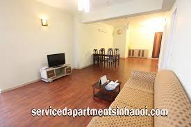 three bedroom apartments for rent apartment in tay ho for rent apartment for rent in tay ho hanoi