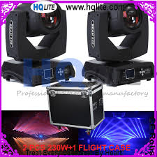Cheap Moving Head Lights Beam 230 Moving Head Beam 230 Moving Head Suppliers And