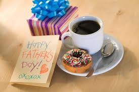 happy fathers day gifts s day gift ideas