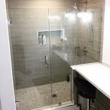 28 Shower Door Jvr Shower Doors Windows And Glass 28 Photos Windows