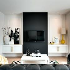 living room ideas small space small living room ideas modern paradiceuk co