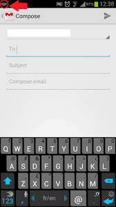 how to change keyboard on android how to change or switch between keyboards on android phones