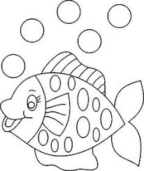 baby mickey mouse coloring pages mickey mouse coloring pages 2015 z31 coloring page ash