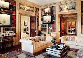 House Design New York The Secrets Of François Catroux The über Rich U0027s Favorite Interior