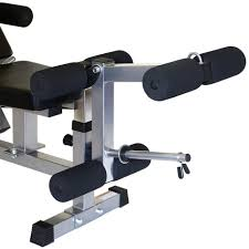 Adjustable Weight Bench Bench Weight Bench With Dip Station Mirafit Adjustablefolding