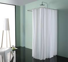 Fitting Room Curtains Curtain Rod For Dressing Room Gopelling Net
