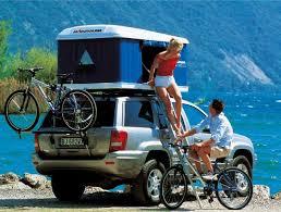 tenda tetto auto tenda da tetto maggiolina airlander