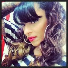 jasmine rodriguez from tattoo nightmares tattoos pinterest