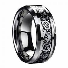 cheap mens wedding bands best 25 cheap mens wedding bands ideas on plain