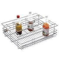 Kitchen Cabinets Baskets Kitchen Cabinet Baskets Kitchen Cabinet Baskets Exporter