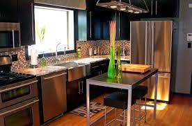industrial kitchen island astounding industrial kitchen lighting tags industrial kitchen