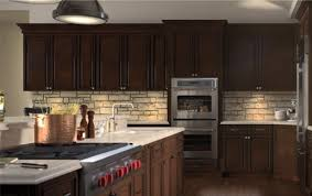 Forevermark Kitchen Cabinets Brownstone Rta Kitchen Cabinets