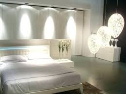 Modern Bedroom Lighting Bedroom Modern Chandeliers Small Images Of Chandelier Room Decor