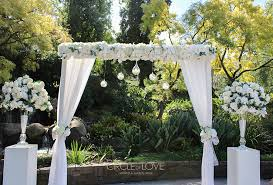 wedding arches melbourne wedding locations melbourne wedding locations melbournewedding