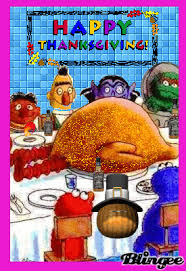 big bird thanksgiving thanksgiving tags big bird