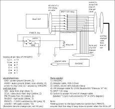 monsoon wiring diagram diagram wiring diagrams for diy car repairs