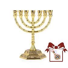 jerusalem menorah 12 tribes of israel menorah jerusalem temple 7 branch