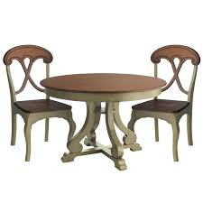 marchella collection sage dining room collection u2013 goodglance