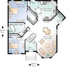 low cost floor plans low income house plans internetunblock us internetunblock us