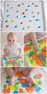 1525 best cake smash images on pinterest birthday ideas farm