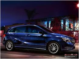 mercedes 2013 price mercedes b class 2013 offered a competitive price