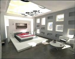 amenagement chambre avec dressing et salle de bain distingué amenagement chambre parentale avec salle bain 3 salles