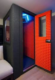 Best 25 Recording Booth Ideas On Pinterest Vocal Recording Create Your Own Home Recording Studio
