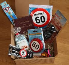 60 hochzeitstag geschenke 60 geburtstag geschenk mann 60 geburtstag geschenkset und schenken