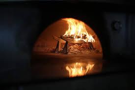 thanksgiving dinner palo alto terun pizza pizzeria wood fire oven in palo alto