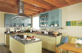 Green Kitchens Kitchen Captivating Green Kitchens For Inspiring Your Own Idea