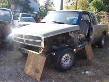 dodge ram cab dodge ram cab ebay