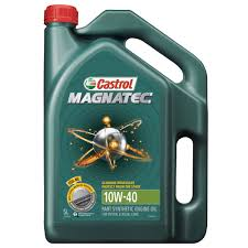 10w 40 10w 40 oil castrol engine oil viscosity castrol