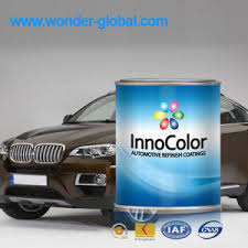 china xirallic pearl crystal 1k colors for car paint china car
