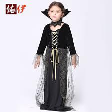 Bat Halloween Costume Kids Cheap Cute Halloween Costumes Kids Aliexpress