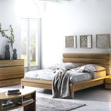 deco chambre tete de lit decoration tete de lit tete de lit chambre decoration lit on d