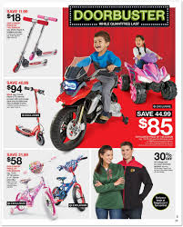 shop target black friday ad target black friday ads sales and deals 2016 2017 couponshy com